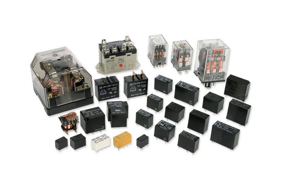江蘇塑料電子元器件加工 誠信服務「成都容光五金制品供應」