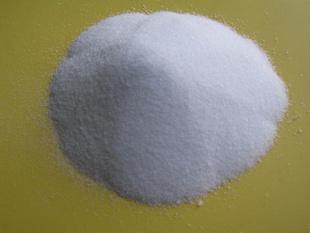 眉山厂家直销葡萄糖酸钠工业级,葡萄糖酸钠
