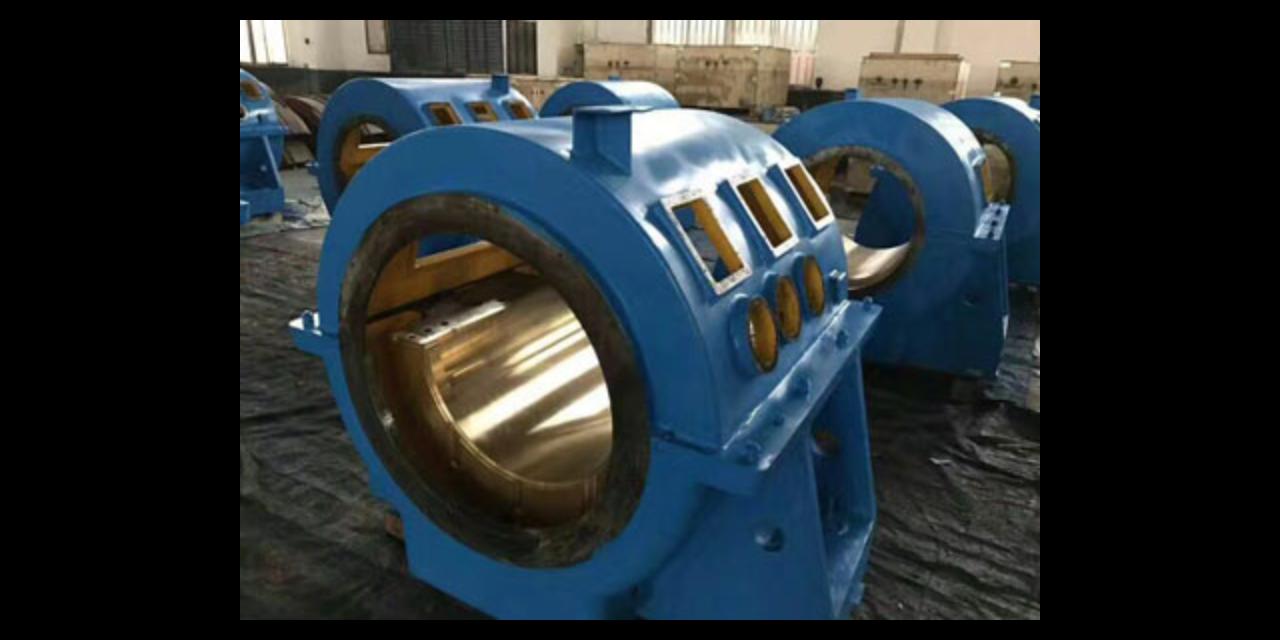 重庆中意牌球磨机轴瓦备件 欢迎来电 成都双新佳和机械供应