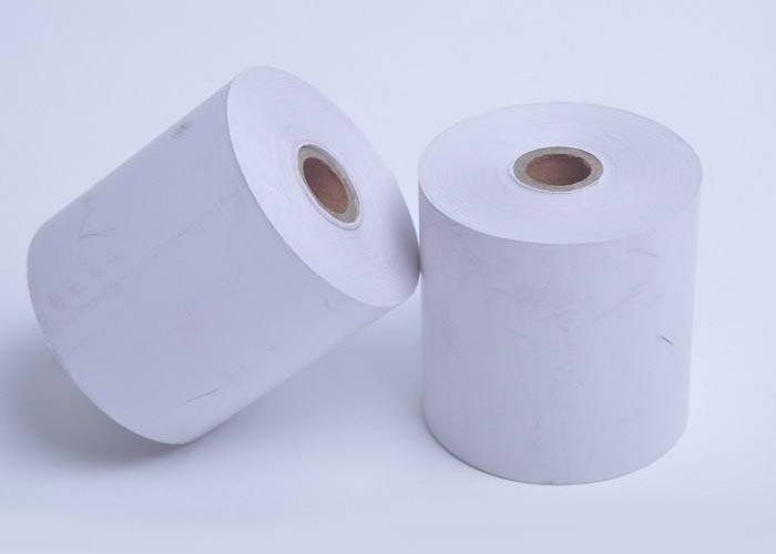 德阳条码热敏纸生产厂家