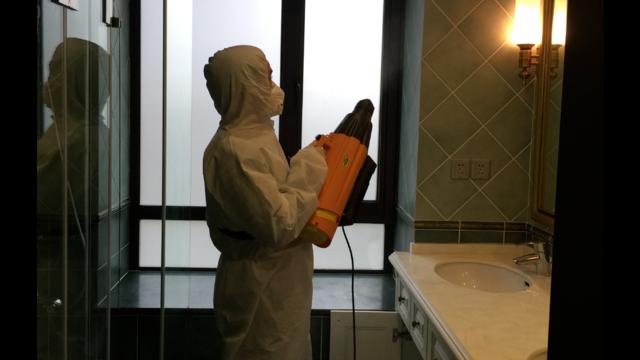 龙泉驿区休闲场消毒灭菌器,消毒灭菌