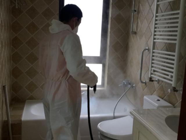 新津区办公场所消毒灭菌设备