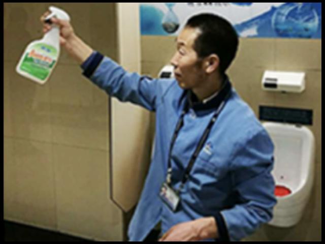 锦江区办公场所消毒灭菌服务商,消毒灭菌