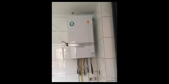 四川威能壁挂炉安装费用「成都温暖到家暖通设备供应」