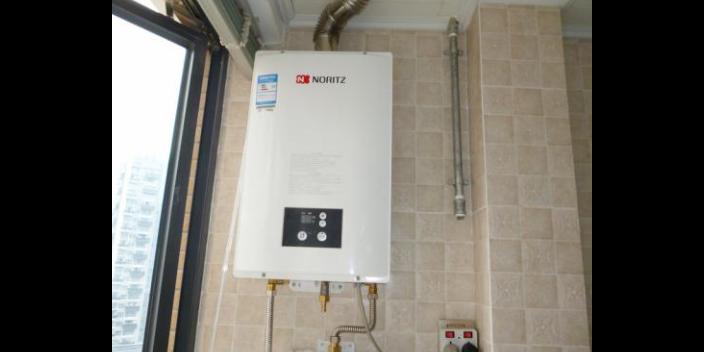 阿坝家用燃气壁挂炉供应商「成都温暖到家暖通设备供应」