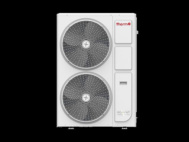 节能中央空调安装厂家 欢迎来电「成都吾伊尔节能空调供应」