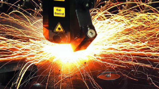 西藏激光打標加工價格 信息推薦「成都希德光安全科技供應」
