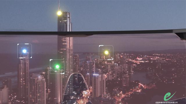 广安激光防护板批发 诚信服务「成都希德光安全科技供应」