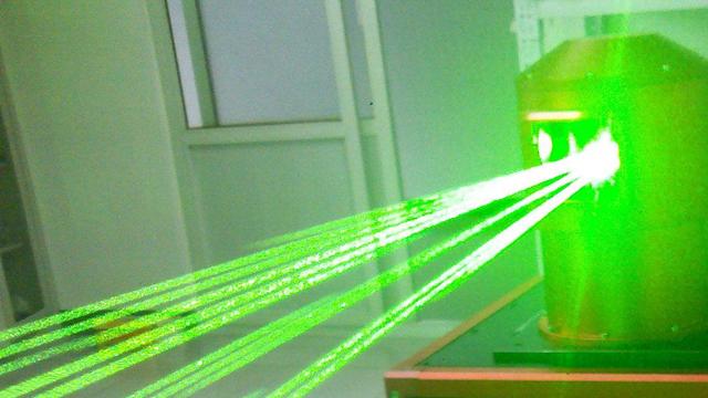 云南希德激光防护板生产