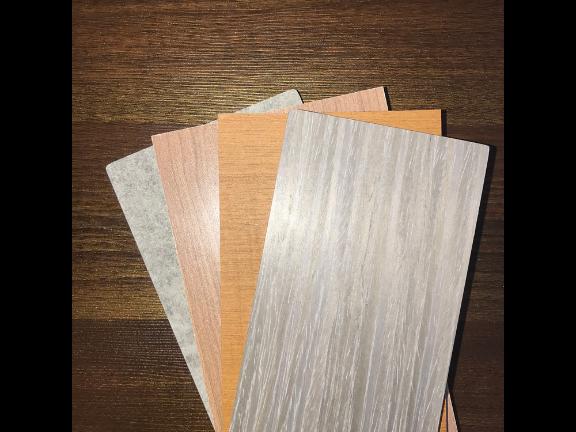 重慶陶麻環保板報價 客戶至上「成都鑫悅裝飾材料供應」