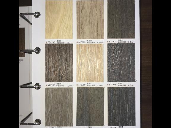 四川成品木飾面生產線 服務至上 成都鑫悅裝飾材料供應