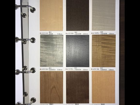 安徽深色木饰面制造公司 信息推荐「成都鑫悦装饰材料供应」