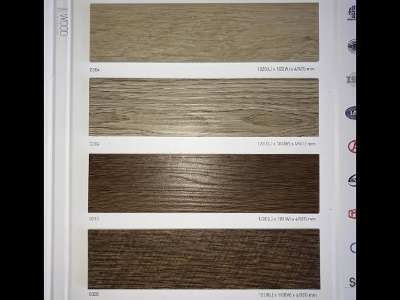 室外石塑地板品牌推薦