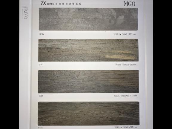 湖北室外石塑地板價位多少,石塑地板