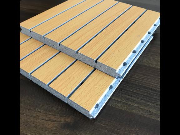贵州陶铝吸音板生产厂商