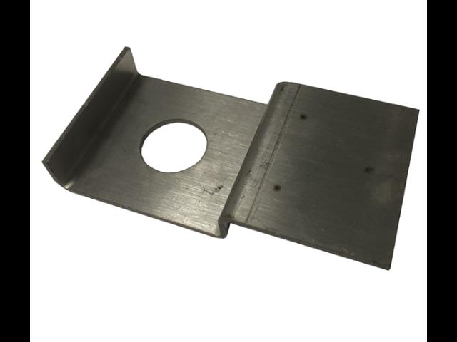 乐山不锈钢冲压件制作 铸造辉煌「成都鑫雅兴机械设备供应」