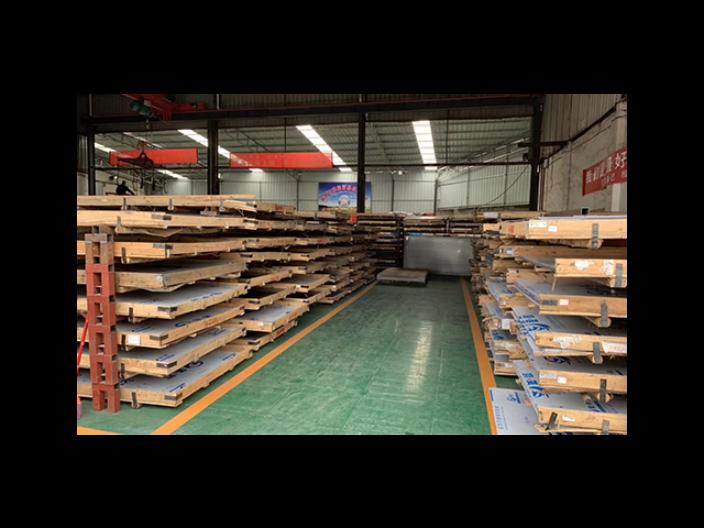 资阳压花不锈钢板材厂家