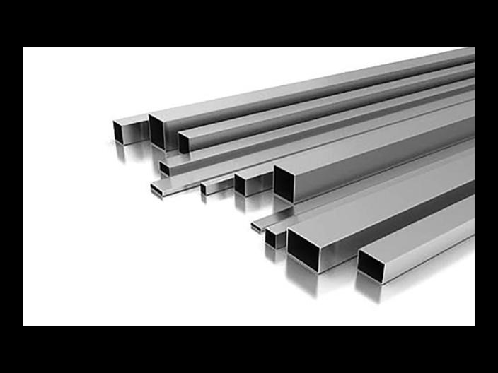 绵阳耐用不锈钢管材价格
