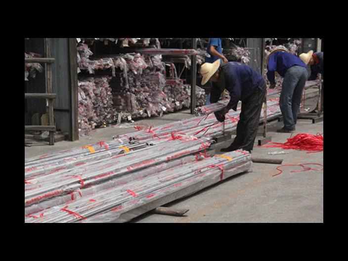 雅安201不锈钢管材公司
