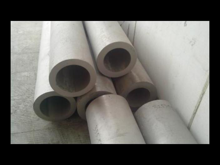 资阳201不锈钢管材工厂