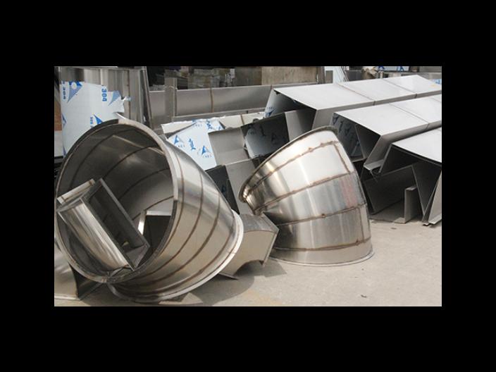 重庆小型不锈钢加工公司