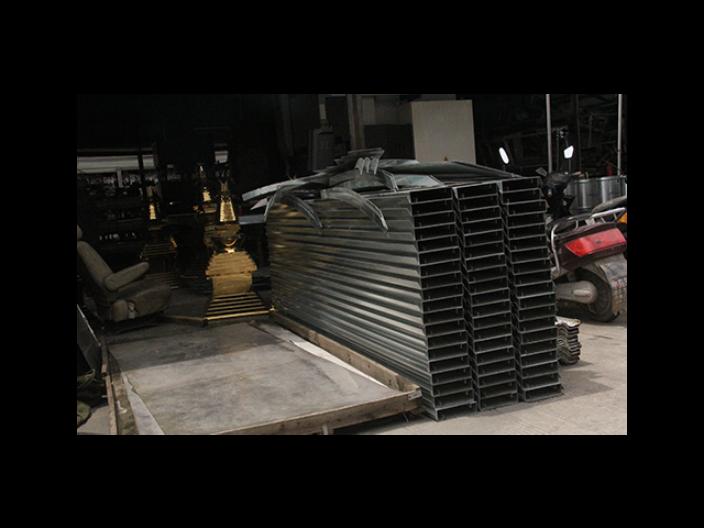 南充201不銹鋼加工廠家,不銹鋼加工