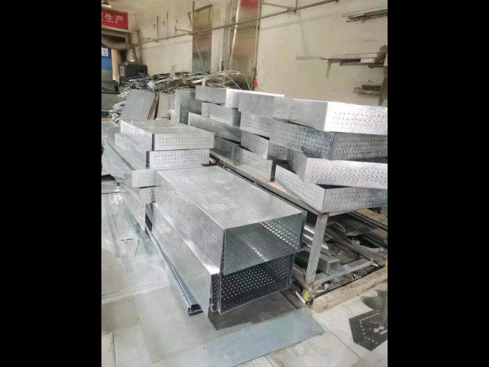 四川附近不銹鋼加工商家