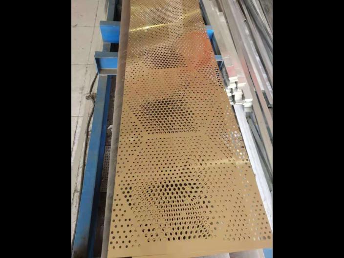 乐山专业不锈钢加工工厂