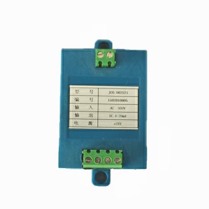 提供成都市天津电压传感器直销厂家厂家成都中璞电子供应