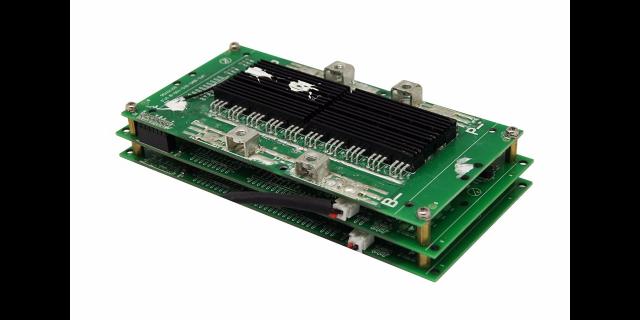 安徽环保电池管理系统 诚信互利「成都中璞电子供应」