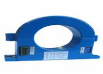 销售成都市上海直测式电流传感器销售厂家批发成都中璞电子供应