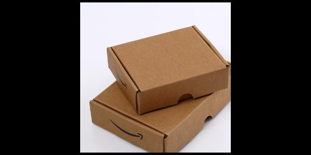 徐汇区如何纸制品服务保障