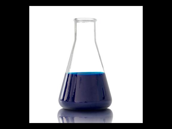 合肥红外阻隔浆料价格「畅的新材料科技供应」