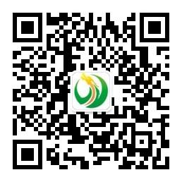南寧長江源環境工程有限公司