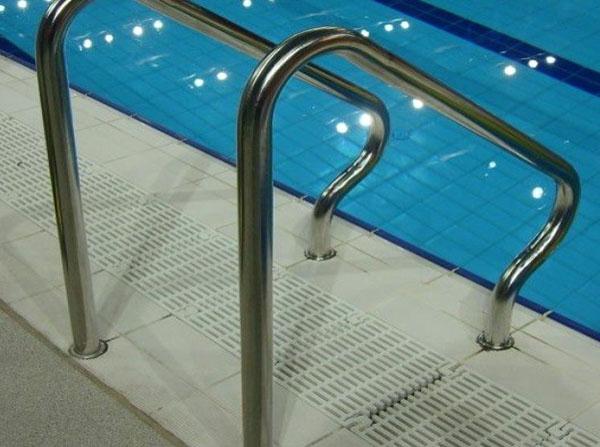 广西别墅泳池水净化设备安装