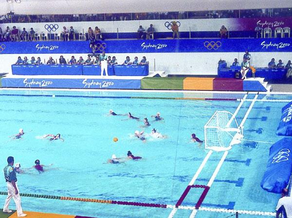 广西定制游泳池设备厂家 欢迎咨询 南宁长江源环境工程供应