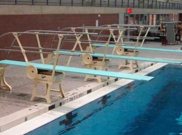 广西游泳馆除湿设备价格 服务至上 南宁长江源环境工程供应