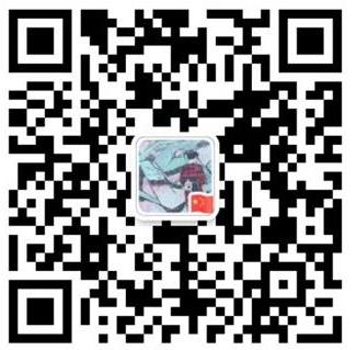 江苏超佳机械制造有限公司