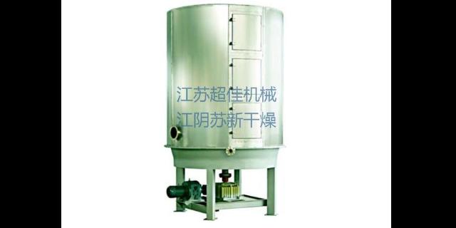 湖南烘箱干燥机能耗制动 江苏超佳机械供应