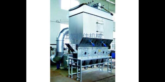 内蒙古盘式干燥机多少钱 江苏超佳机械供应