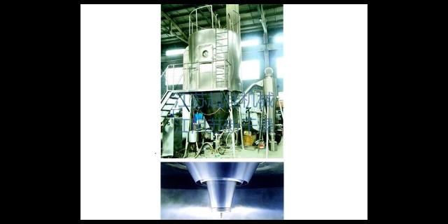 云南真空干燥机执行标准 江苏超佳机械供应