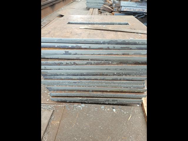 广东不锈钢幕墙配件 铸造辉煌 潮阔钢铁贸易供应