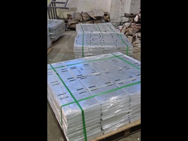 广东玻璃幕墙配件规格 诚信服务 潮阔钢铁贸易供应