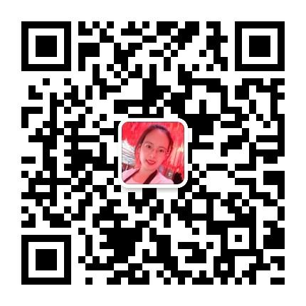 忻州市五台山风景名胜区朝台客电子商务有限公司