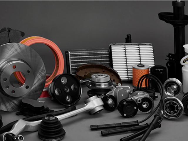 雪佛蘭氧傳感器多少錢「車云航汽配車度科技供應」