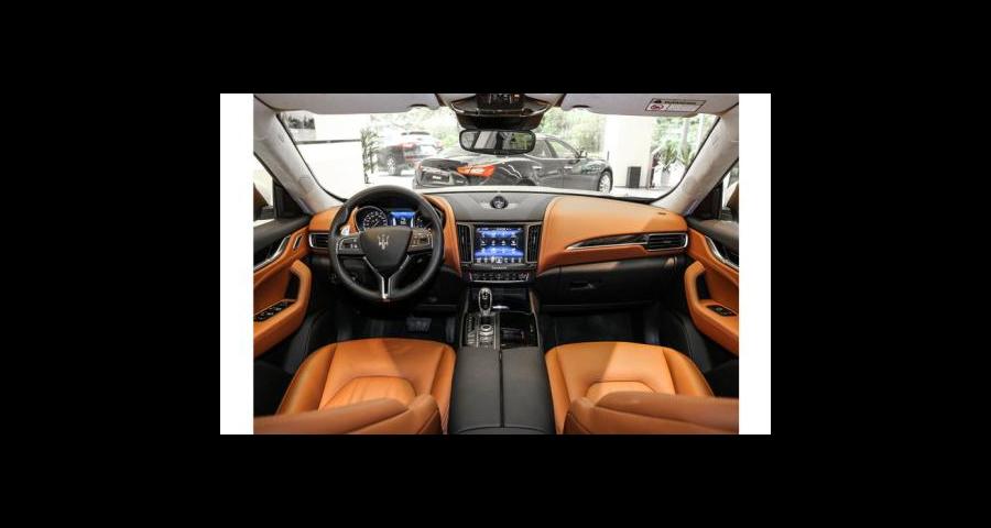 上海设备汽车内饰选择售后 上海车功坊智能供应