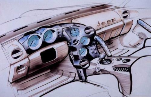 北京需求汽车内饰风格图片 上海车功坊智能供应