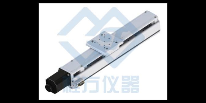 福建机械定位滑台 信息推荐 上海程方光学仪器供应