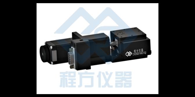 多轴滑台价格 服务为先 上海程方光学仪器供应