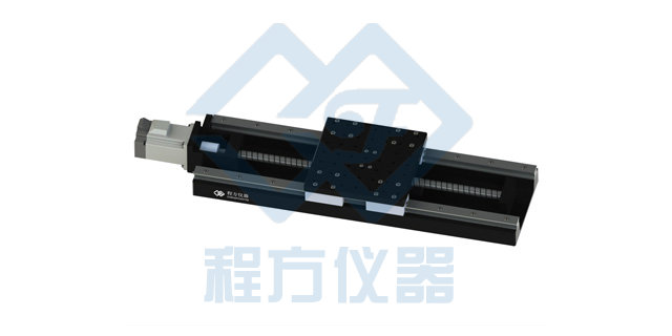 高精度滑台定制 信息推荐 上海程方光学仪器供应
